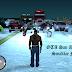 Kumpulan Cheat GTA San Andreas Komputer/PC Lengkap