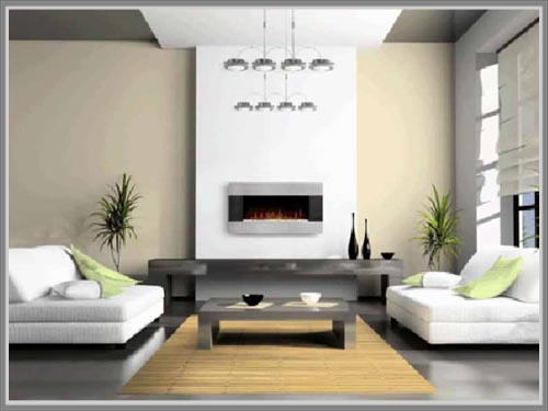 10 living room design with urban style more functional for Functional living room ideas