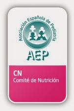 http://aeped.es/comite-nutricion/documentos/decalogo-sobre-las-grasas-en-alimentacion-ninos-y-adolescentes