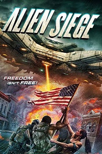 Watch Alien Siege Online Free in HD