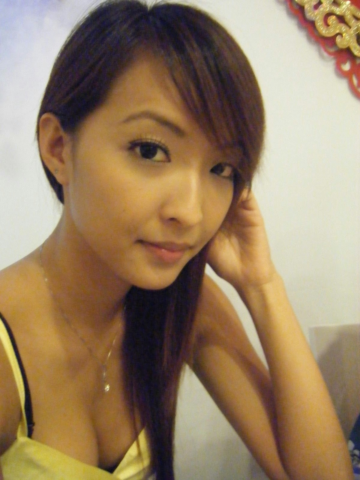 dating website with free trial
