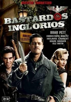 Brad-Pitt-Melhores-filmes-com-o-astro-6