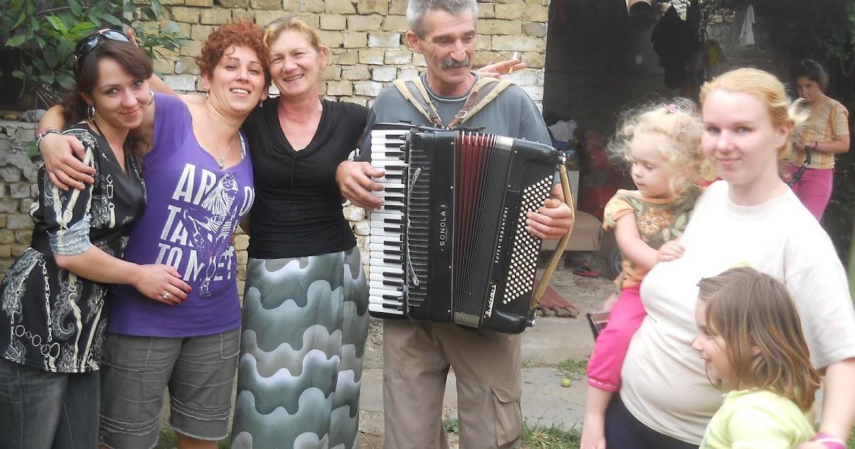 Starija mama bas dobro pusi serbian - 1 1