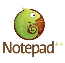 برنامج نوت باد 2013 download notepad