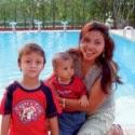 http://penjualanobatherbalalami.blogspot.com/2013/12/cara-menyembuhkan-penyakit-luka-caesar.html