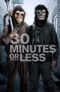 FILMESONLINEGRATIS.NET 30 Minutos ou Menos