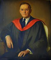 Dr. H. K. Box