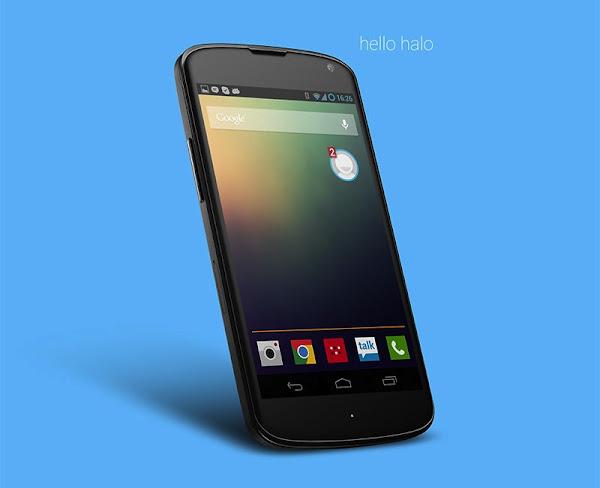 ¿Que hacer si tu teléfono android o tablet se congela?