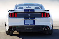 New-Ford-Mustang-Shelby-GT350-20.jpg
