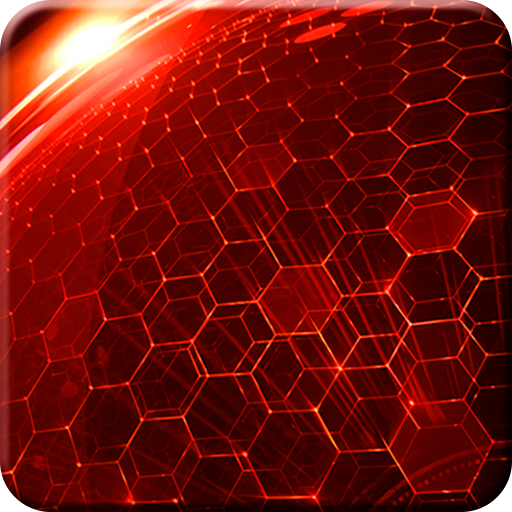 the gallery for gt droid dna wallpaper