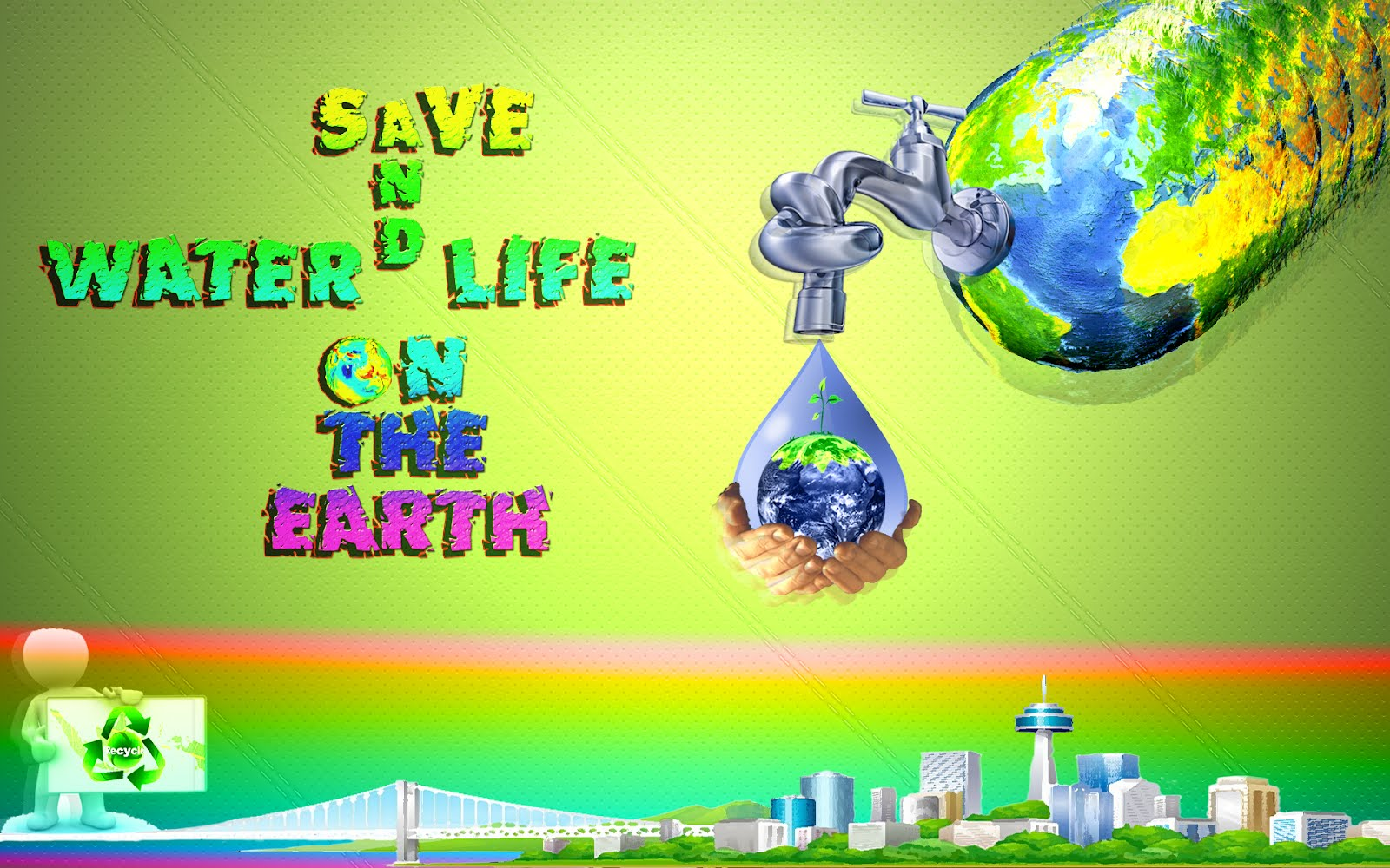 save water save earth essay essays on save water essay through essay depot