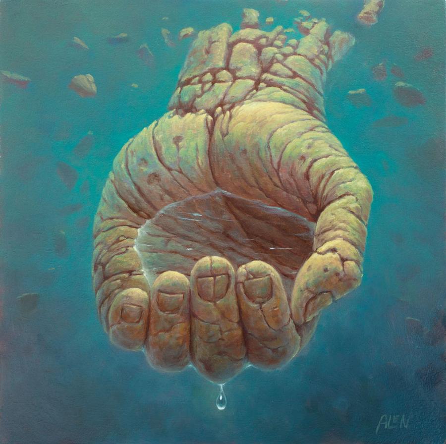 http://3.bp.blogspot.com/-YvQ8tbYlXCs/UPwJ3kR3ZTI/AAAAAAACXUQ/86EmuXhT-vg/s1600/Tomasz+Alen+Kopera+1976+-+Polish+Magical+Surrealism++painter+-+Tutt%27Art@+(38).jpg