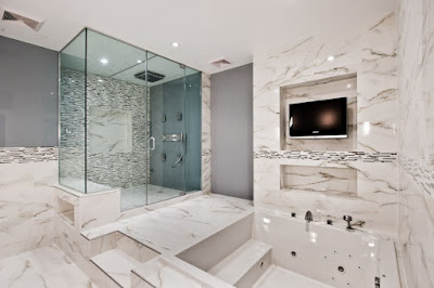 6 Innovative Ideas For Bathroom Remodeling | Home And Decoration Tips