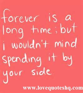 LOVE QUOTES: Top 10 love quotes of 2013