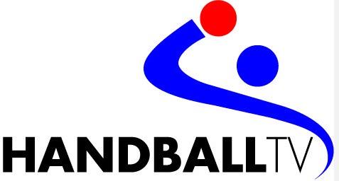 Handballtv mdp