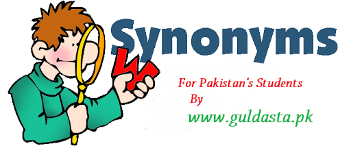 and synonym,antonyms and synonyms,arabic to urdu,big synonym,challenging synonym,common synonym,dictionary of synonyms,dictionary synonyms,difficult synonym,difficulty synonym,english synonyms,english to urdu,find synonyms,get synonym,good synonym,great synonym,hard synonym,have synonym,life synonym,list of synonyms,list synonym,many synonym,meaning of synonyms,meaning synonym,most synonym,need synonym,plan synonym,popular synonym,positive synonym,proper synonym,same synonym,smart synonym,some synonym,synonym dictionary,synonym for challenge,synonym for common,synonym for use,synonym for used,synonym of,synonymous meaning,synonyms,synonyms and antonyms,synonyms and antonyms dictionary,synonyms english,synonyms for,synonyms for better,synonyms for difficult,synonyms for good,synonyms for hard,synonyms for nice,synonyms for similar,synonyms for very,synonyms for words,synonyms list,synonyms meaning,synonyms words,the synonym,translate urdu to english,urdu to english,urdu to urdu dictionary,urdu translation,urdu words,use synonym,used synonym,useful synonym,uses synonym,well synonym,what is a synonym,word synonym,writing synonym