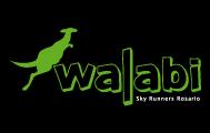 WALABI