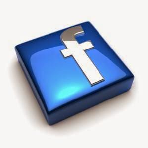 خدعة جديدة في الفيس بوك ربما لا تعرفها .. !!