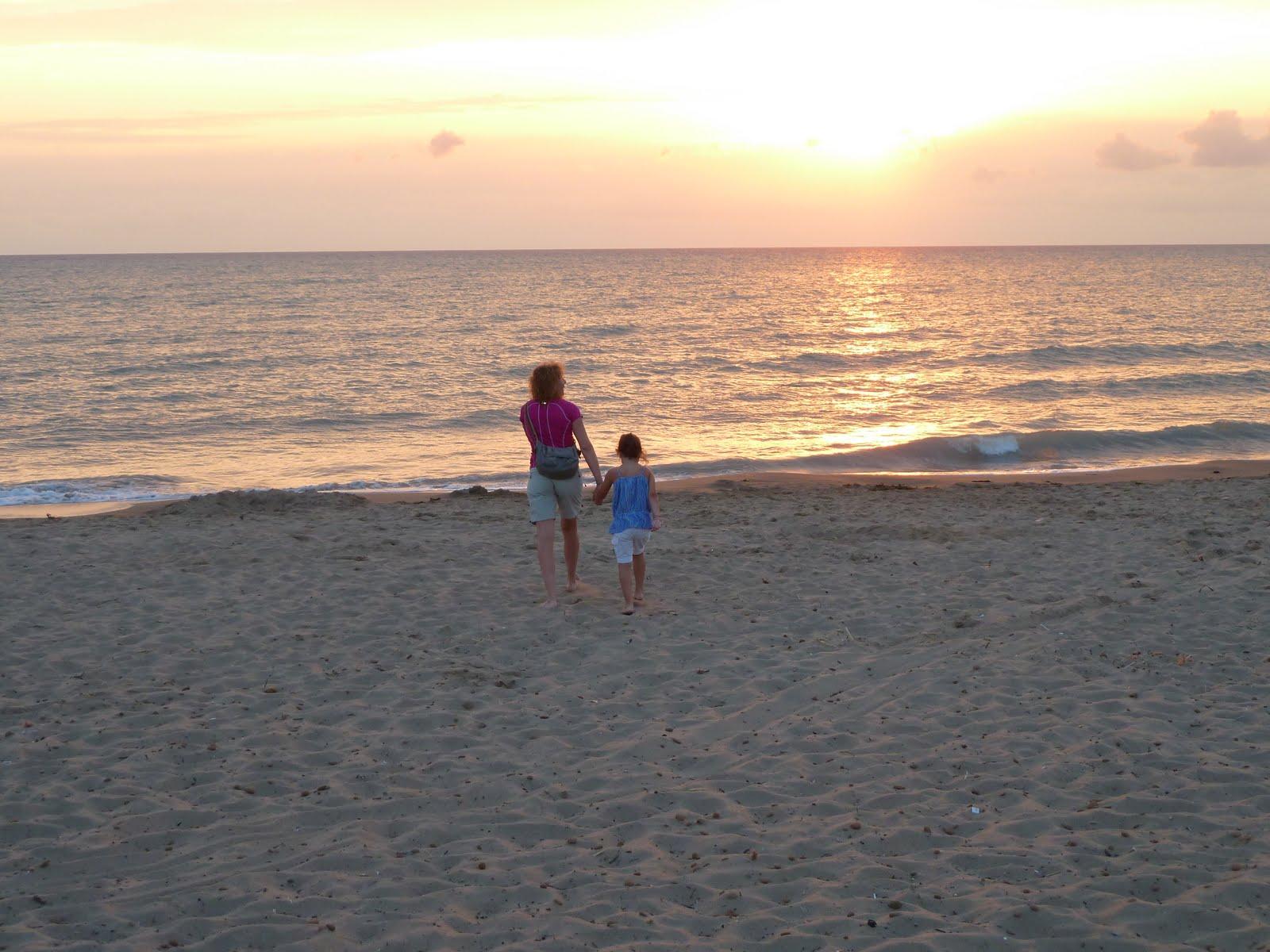 Cuarentatresmiles vacaciones 2011 la toscana - Vacaciones en la toscana ...