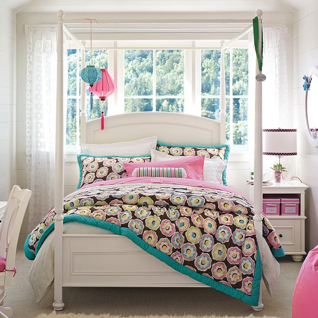 Cute Dorm Room Ideas For Girls