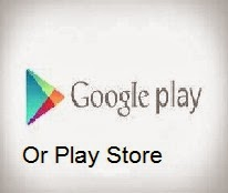 7 Advantages Of Google Play