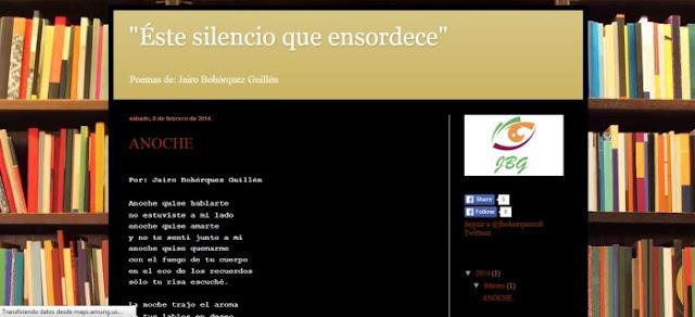 http://www.jairobohorquezguillen.blogspot.com.ar/