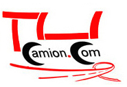 www.tucamion