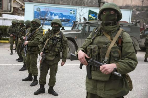 razboi ucraina rusia crimeea