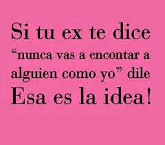 DEDUCCION...!!!.