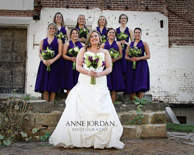 Wedding Photographers Nashville on Carnton Plantation Wedding   Franklin Tn  Wedding Photographer