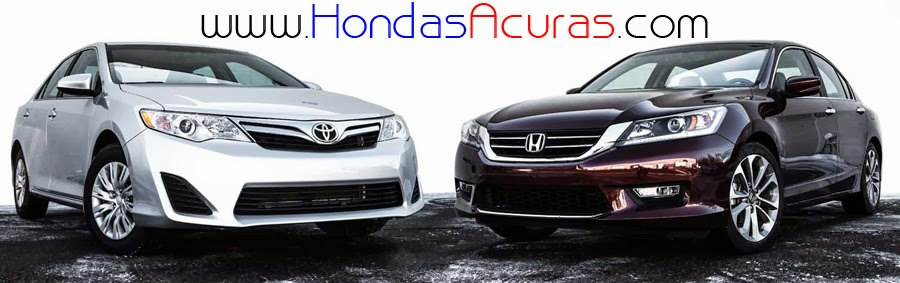 Home » When Do The 2014 Models Of Hyundais Come Out