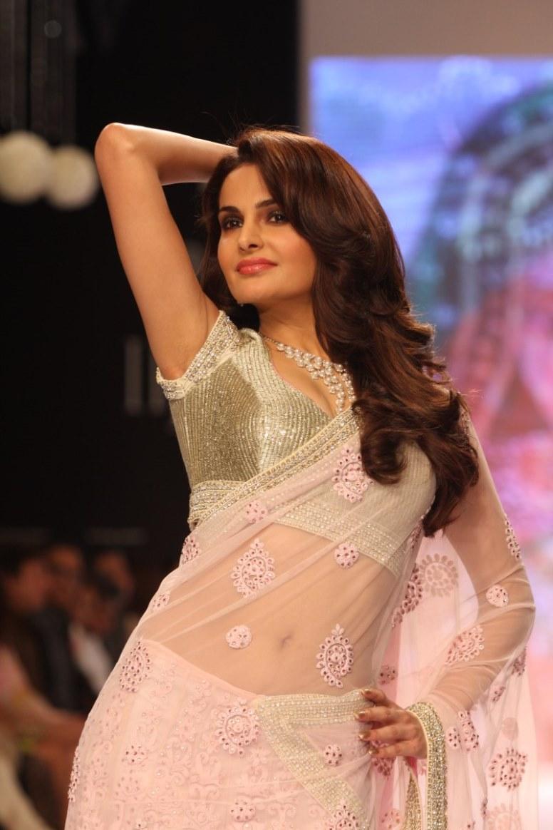 dutch-hindi-tv-serial-actresses-nude-pics-hot