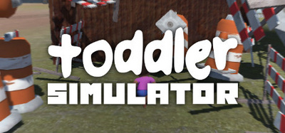 Toddler Simulator-HI2U