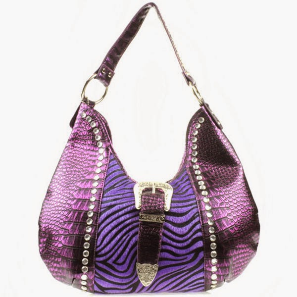 Wholesale Handbags Under $10