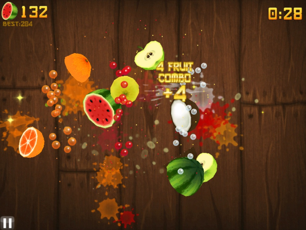 http://3.bp.blogspot.com/-Yvh3DknDrJY/T3rcByszFXI/AAAAAAAAAHk/qDaXKxelDJI/s1600/foto+fruit+ninja.jpg