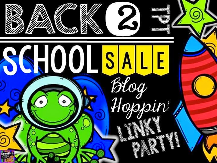 http://imbloghoppin.blogspot.com/2014/08/back-to-school-sale-2014-linky-party.html