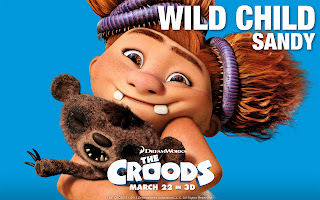 The Croods wallpapers 1280x800 009