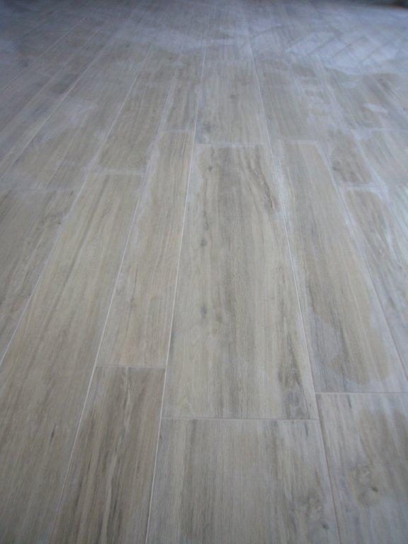 Gabbatore mattia pavimento in gres effetto legno for Gres effetto legno senza fuga