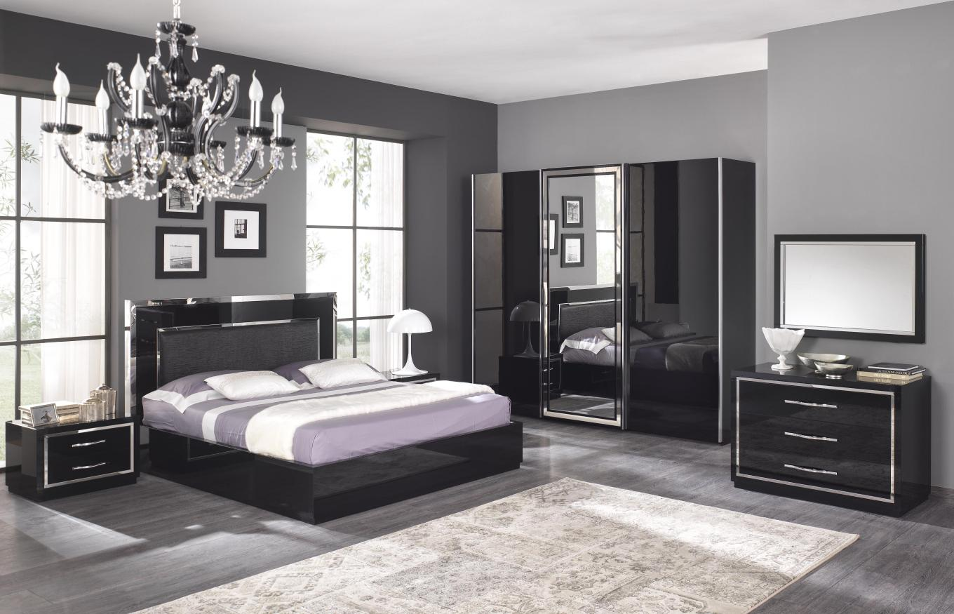 meuble ikea chambre adulte. Black Bedroom Furniture Sets. Home Design Ideas