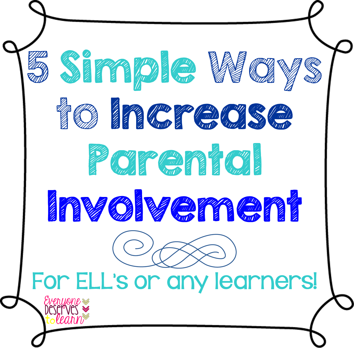 ways to involve parents essay