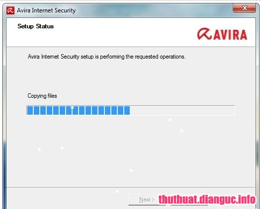 Download Avira Internet Security 2015 full free