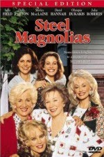 Watch Steel Magnolias 1989 Megavideo Movie Online