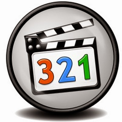 Download Media Player Codec Pack
