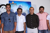 Maaya movie trailer launch-thumbnail-14
