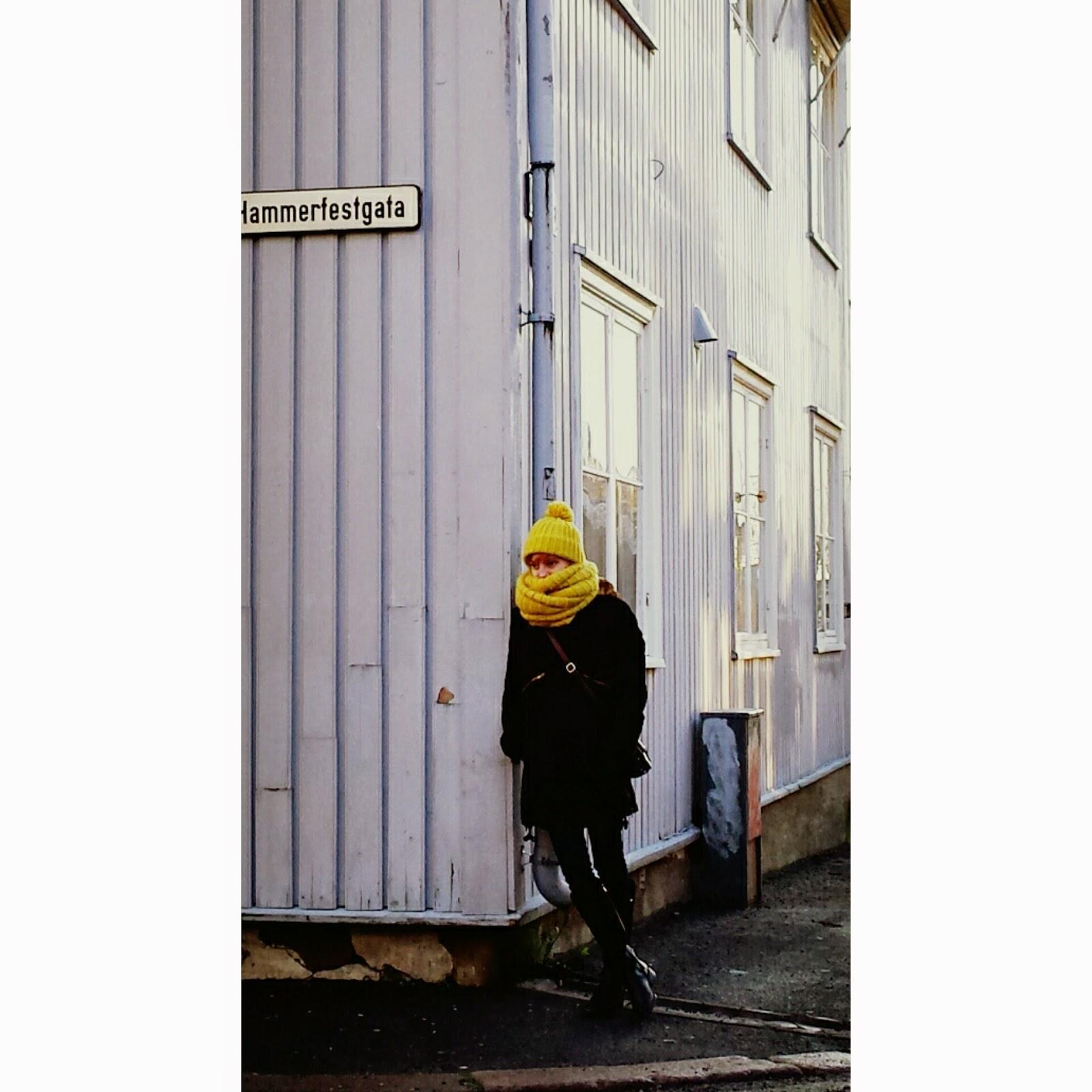 życie w Norwegii, podróż, tanie podróżowanie, zwiedzanie, instagram