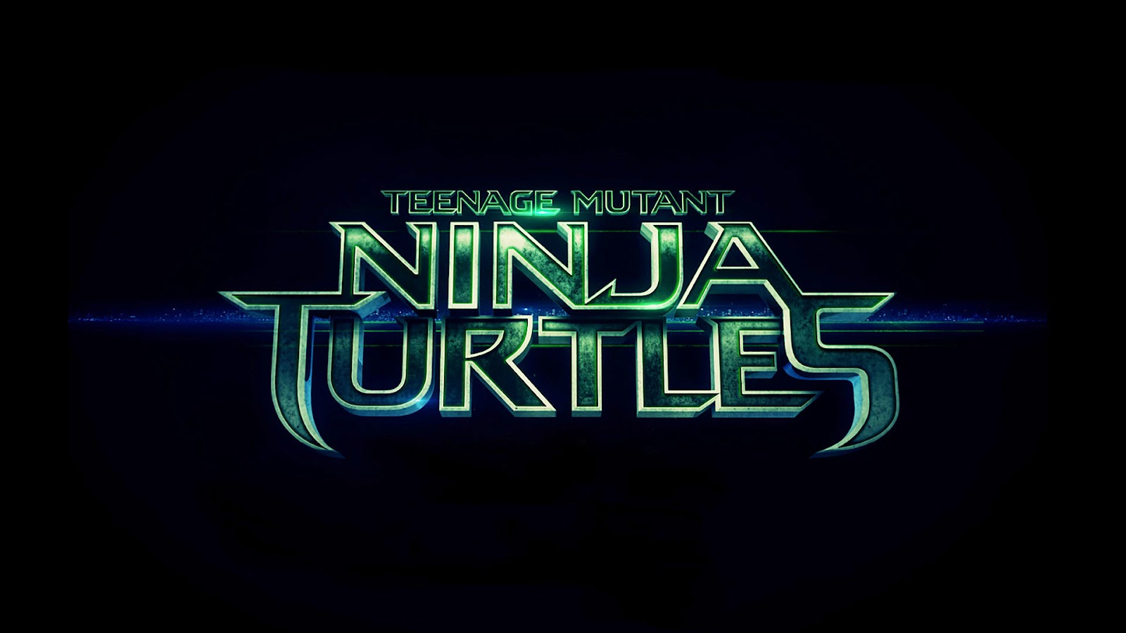 Watch Teenage Mutant Ninja Turtles Movie Download Torrent Online
