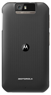 Motorola XT626 – Motorola DOUBLE V – South Korea