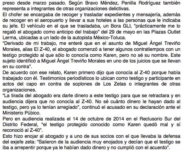 """CRIMINALES """"DEJARON SIN ABOGADO"""" al Z-40,lo EJECUTARON a BORDO de LUJOSO BMW...de los que tambien mandan ejecutar. Screen%2BShot%2B2015-06-28%2Bat%2B08.45.27"""