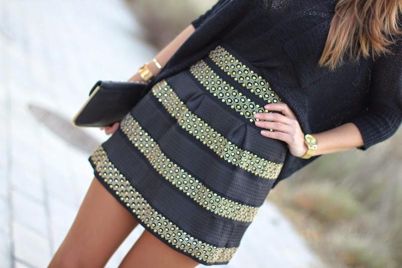 outfit_navidad_fiesta_style_moda_fashion_blogger_sheinside