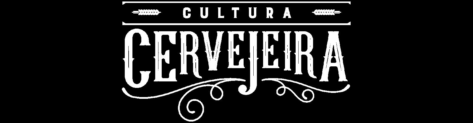 Cultura Cervejeira